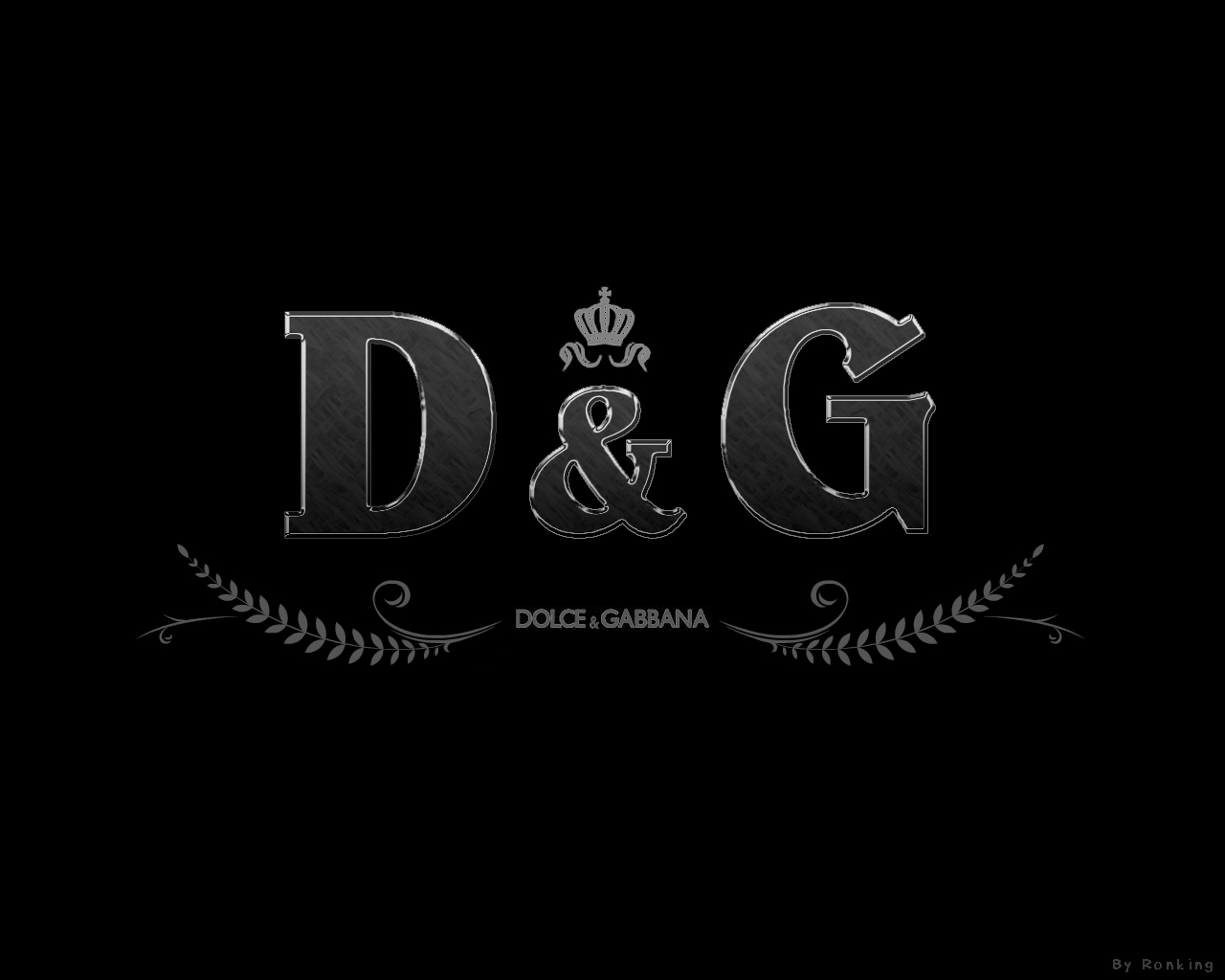 dolce-and-gabbana-logo-wallpaper